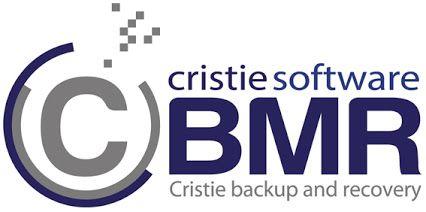 Nach einem Servercrash zählt jede Minute. Sorgen Sie für die schnelle Wiederherstellbarkeit Ihrer kritischen Systeme: Mit CBMR für Windows lassen sich Windows Betriebssysteme innerhalb von Minuten komplett wieder herstellen – Hardware-unabhängig und voll automatisch.