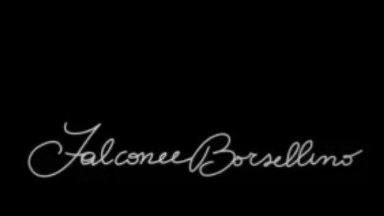 """Offerte di lavoro Palermo  Presentata la trasmissione per il venticinquesimo anniversario della strage di Capaci condurranno Fazio Saviano e Pif: """"Sarà un'orazione civile"""". Presente il...  #annuncio #pagato #jobs #Italia #Sicilia """"Falcone e Borsellino"""": la diretta da Palermo in prima serata su Rai Uno"""