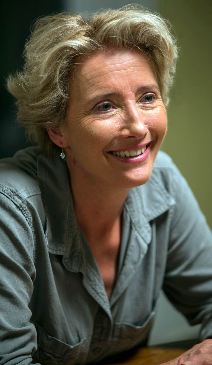 25+ best ideas about Emma thompson on Pinterest | The song ... Emma Thompson