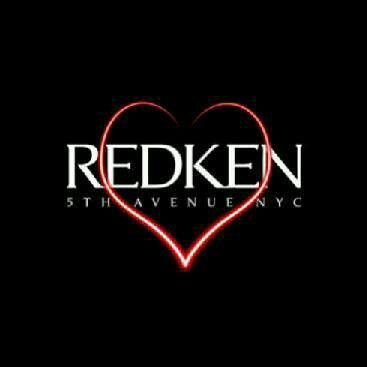 -<3- Studiostylesbydenise.com loves #redken-<3- Choices are Good with Color Shades Expensive Looking -<3-