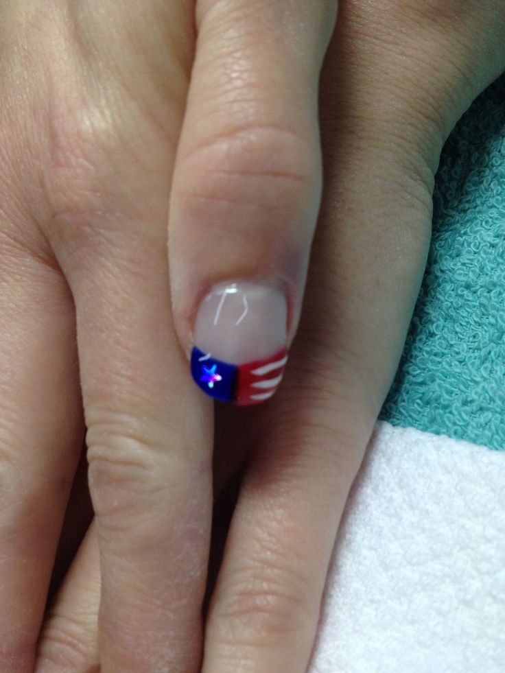 Pin by Vernita Palmer-Lackey on Nail art ideas | Pinterest