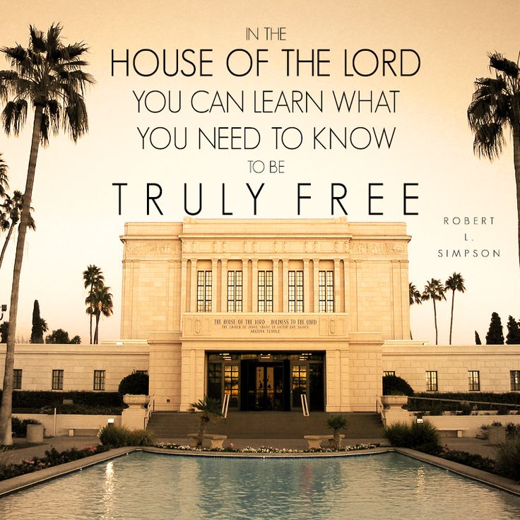 Lds Quotes Temple: 82 Best Temple Quotes :) Images On Pinterest