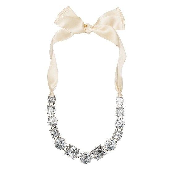 necklace #wedding jewelry