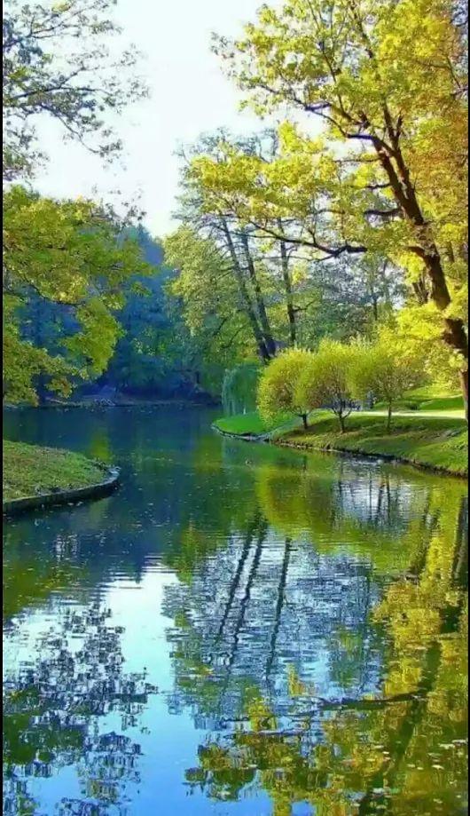 دوستش دارم… سکوتش را، صبرش را ، تنهاییش را…! بودنش عادتیست مثل نفس کشیدن… و م...