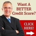 Grab 5 FREE Videos on how to fix your credit score...