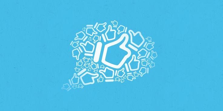 Zeal blog: Five Traits Business Social Media Users Should Have #SocialMedia #Marketing