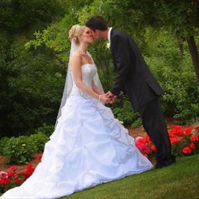 ©2008 Rick Needle AlterImage Studio elegant candid & creative fine art Glamour Wedding images Award winning Artistic Wedding photographer International wedding photography Weddings Portraits Studio