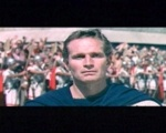 Ben-Hur - Trailer - Cast - NYTimes.com