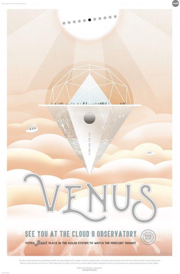 08-nasa-vision-futur-affiche-venus