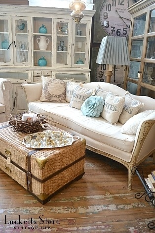 146 best Lucketts Store ~ Our Dealers images on Pinterest | Sofas ...