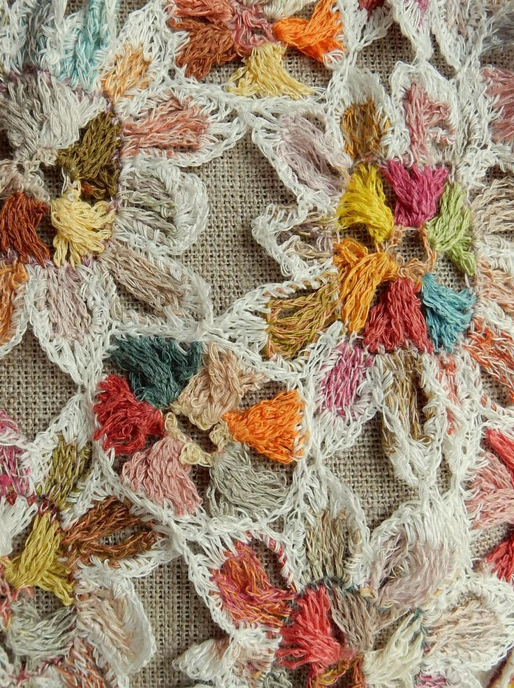"""""""Prue"""" scarf 