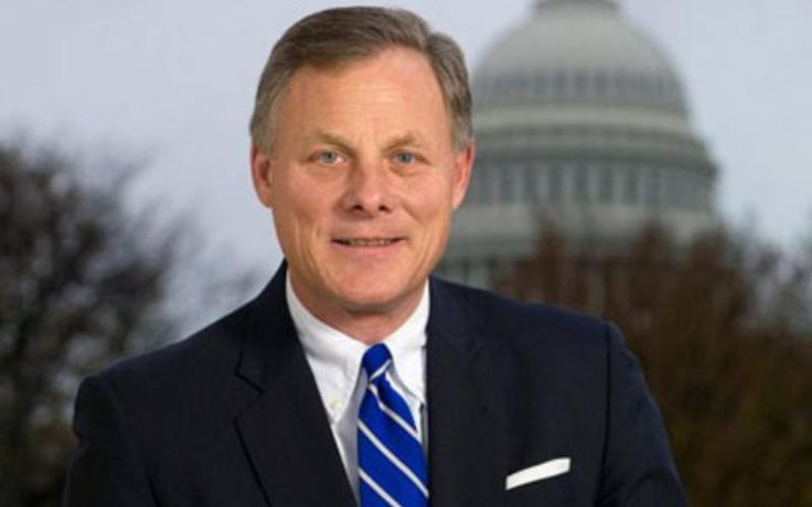 Sen. Richard Burr says he plans a new approach to keeping close tabs on the nation's spy agencies when he becomes chairman of the Senate committee that's charged with making sure the intelligence community operates within the law.