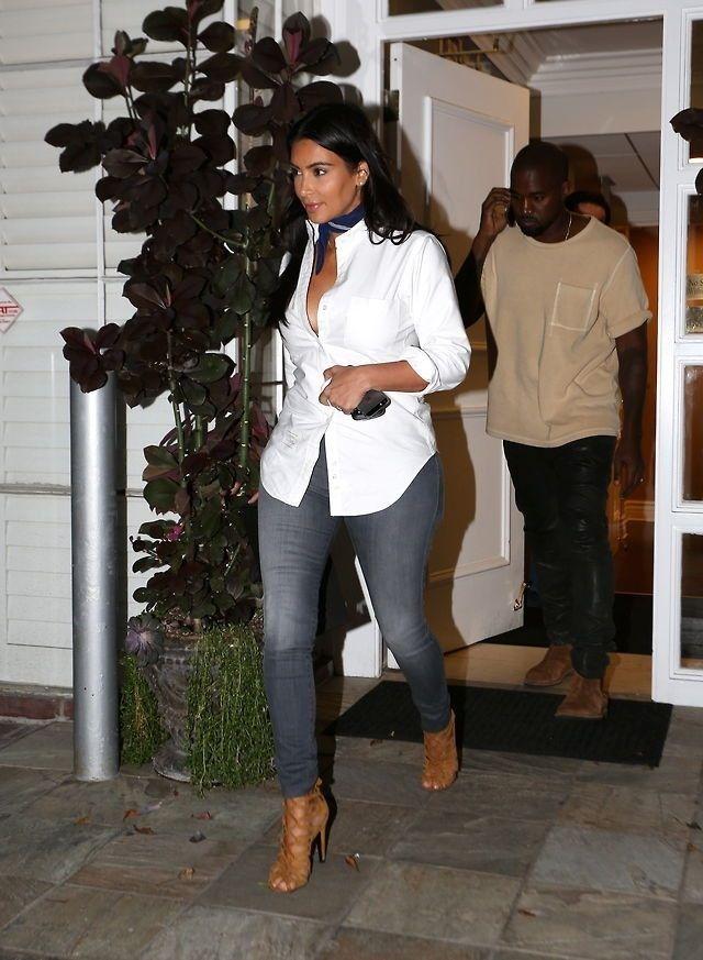 frame denim le skinny de jeanne midrise skinny jeans
