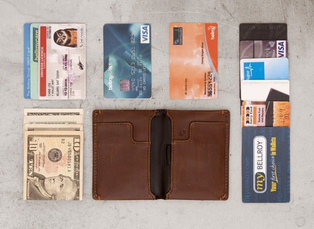 78 Images About Moleskin Planner Wallet Project On