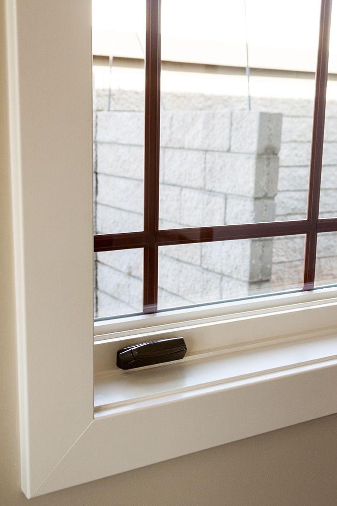 20 best interior doors images on pinterest interior for Closet doors las vegas