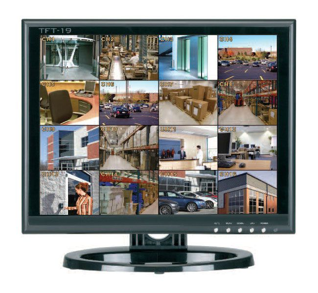 Image Result For P See Cctv Home Monitoring System