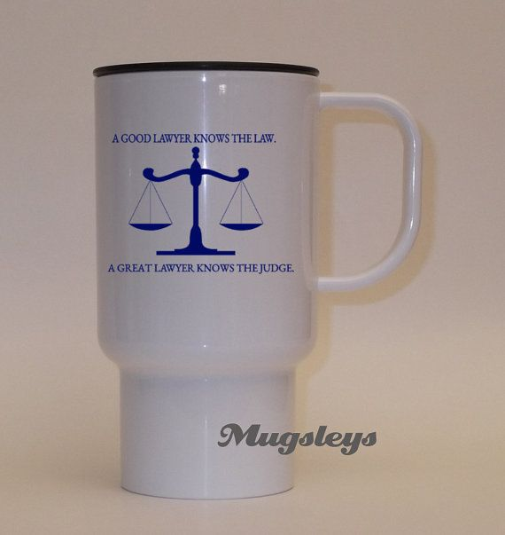 179 best Cheeky Legal Gifts images on Pinterest | Law students ...