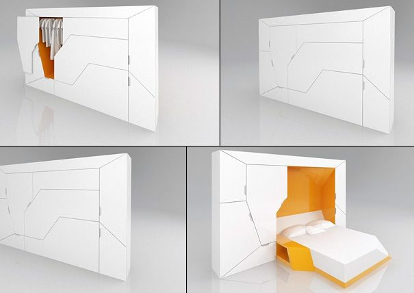 fuctional_2_furniture_sets