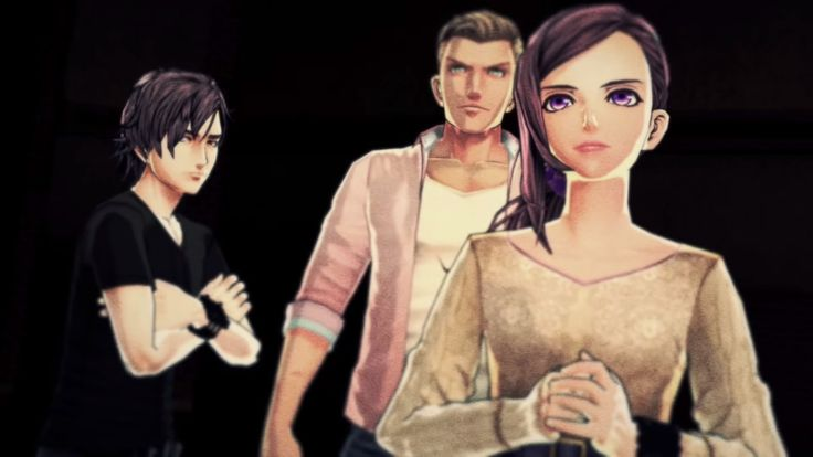 Zero Time Dilemma gets release date, PC port: Zero Time Dilemma, the follow-up to Zero Escape: Virtue's Last Reward and 999: Nine Hours,…