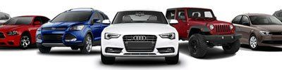 Autopark Auto Sales Orlando FL #auto #zone.com http://auto.remmont.com/autopark-auto-sales-orlando-fl-auto-zone-com/  #auto park # View Inventory View Autopark Auto Sales's online showroom. Orlando, Florida's finest pre-owned vehicles. Click to View Our Inventory Get Approved Bad Credit? No Credit? Several financing options for all credit needs and situations. Apply online today! Get Directions Welcome To Our Showroom We strive to provide our customers with a great selection [...]Read…