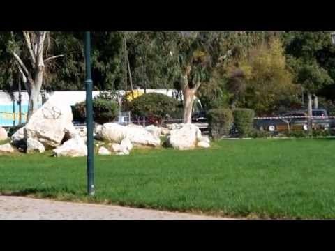 O stathmos NIKOS OIKONOMIDIS - YouTube
