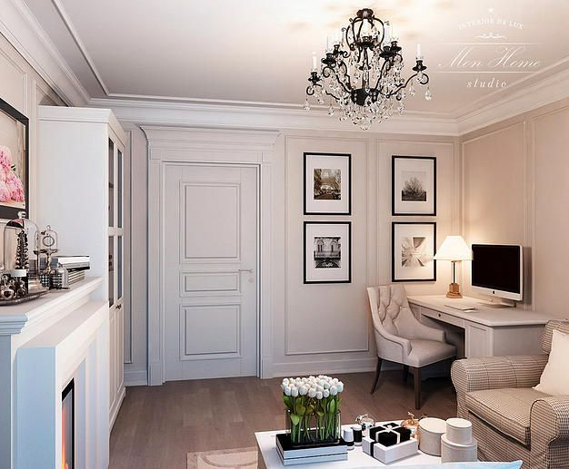 Beautiful project with our Architecture & Design products #nmcgroup #architecturedesign #interiordesign #mouldings #decoration