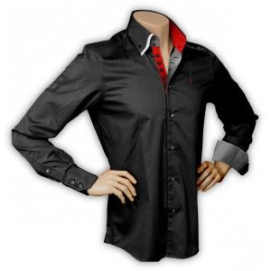 camisa-negra-hombre-ganaderia-de-banderillas