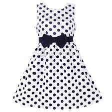 Resultado de imagen para vestidos para niña de 10 años casuales