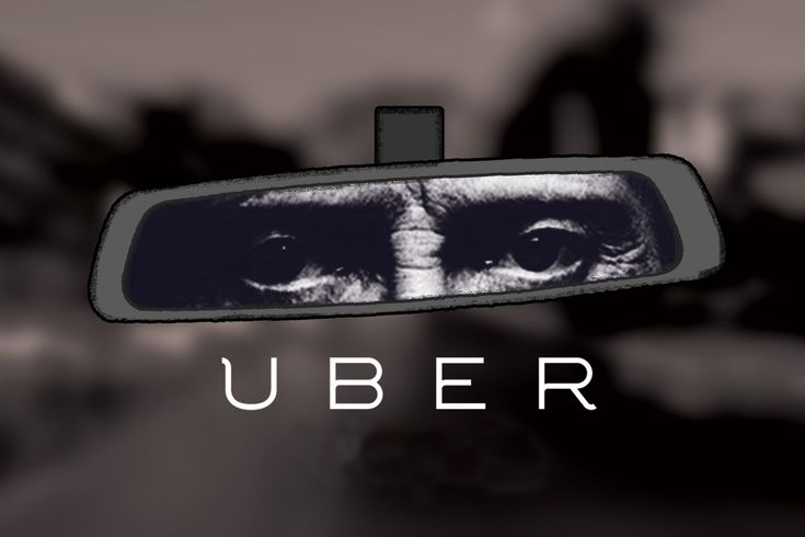 Private car services are popular among women who want to stay safe, but reports allege sexual harassment by drivers. Is it time to rethink services like Uber?