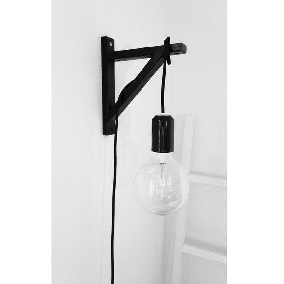 vardagsrum,diy,gör det själv,do-it-yourself,diy lampa