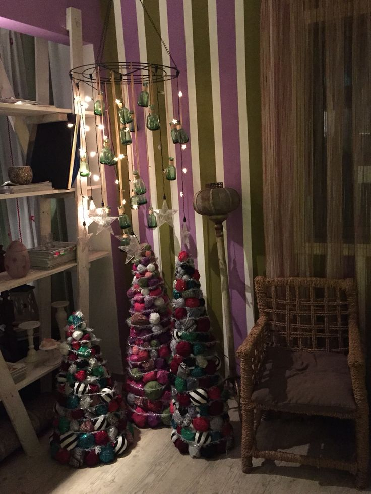 Christmas mude, Christmas corner, Christmas creations make it mine by maria s