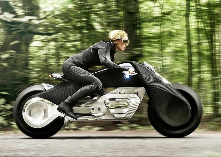 Six amazing all-electric motorcycles - http://www.sogotechnews.com/2016/12/03/six-amazing-all-electric-motorcycles/?utm_source=Pinterest&utm_medium=autoshare&utm_campaign=SOGO+Tech+News