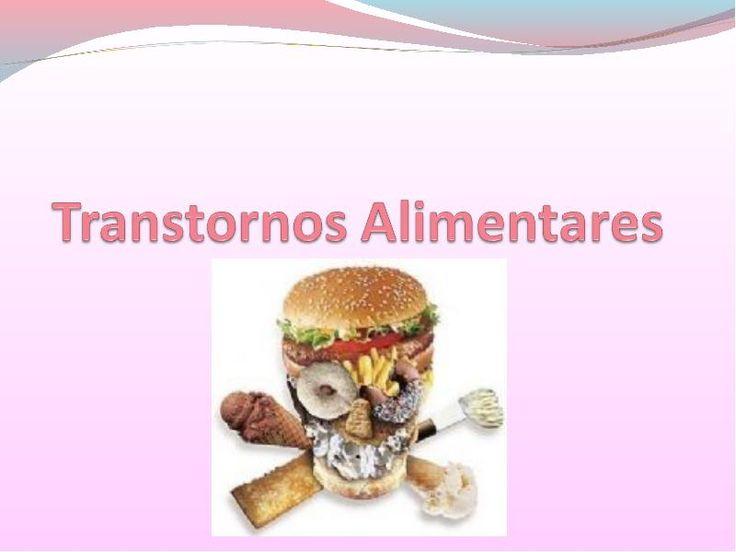 MULETA CIENTÍFICA - DAS ARTES AO DIREITO. PERFEITO!: Diagnosing eating disorders in men: a clinical cha...