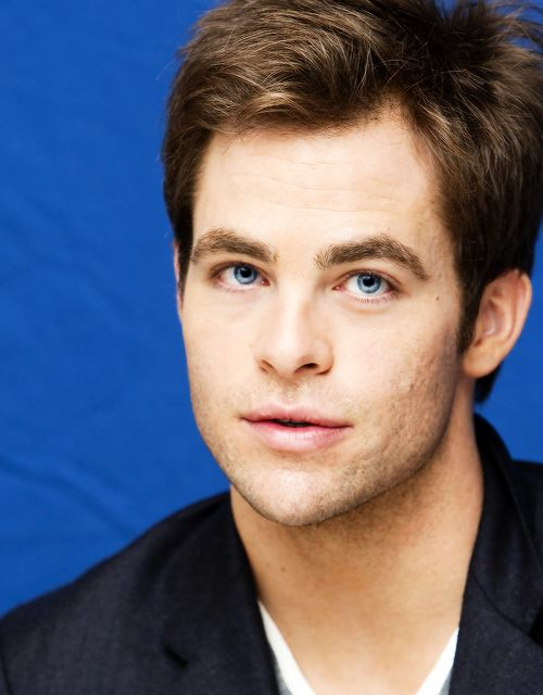 1000 images about chris pine on pinterest jack o