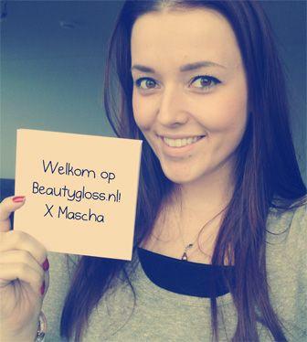 Filmpje: DIY 1 liter handzeep maken van een blokje zeep | Mascha's Beautyblog - Beautygloss.nl