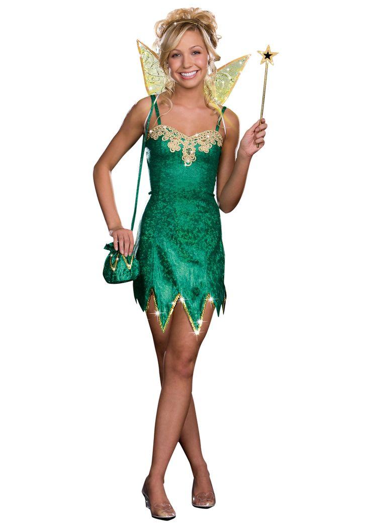 teenage halloween costumes home halloween costume ideas fairy costumes child fairy costumes teen - Fun Teenage Halloween Costumes
