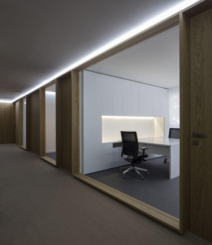 34 - Office Snapshots