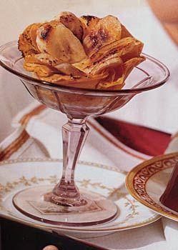 cappuccino cream recipes dishmaps phyllo cups with cappuccino cream ...