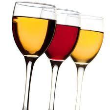 Jak podawać wina do potraw?