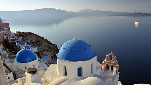 imagenes de grecia actual - Buscar con Google