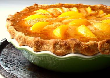 peach: Desserts, Sweet, Food Recipies, Peach Pie Filling Recipes, Canned Peach Pie Recipes, Canned Peaches Pie, Peach Pies, Peach Pie From Canned Peaches