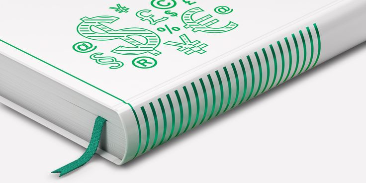 8 книг в карьере продажника - http://lifehacker.ru/2015/12/09/8-books-sales-manager/