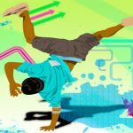 25 Craziest Breakdance Moves