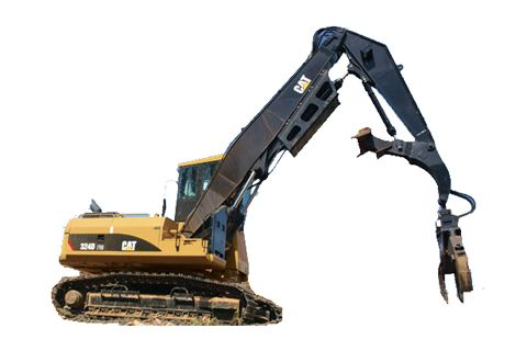 (903) 439-3060 - HOLT CAT Sulphur Springs - CAT Caterpillar bulldozer - Caterpillar Machines, Cat Trucks, Equipment, Loaders, Diesel, Tractors, Excavators Caterpillar, Compact Track and Multi-Terrain Loaders, Compactors, Feller Bunchers, Forest Machines, Forwarders, Harvesters, Excavators, Loaders, Material Handlers, Motor Graders, Off-Highway Trucks, Paving Equipment, Pipelayers, Road Reclaimers, Skid Steer Loaders,