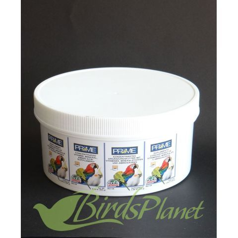 31 Best Images About Hagen Bird Care Products