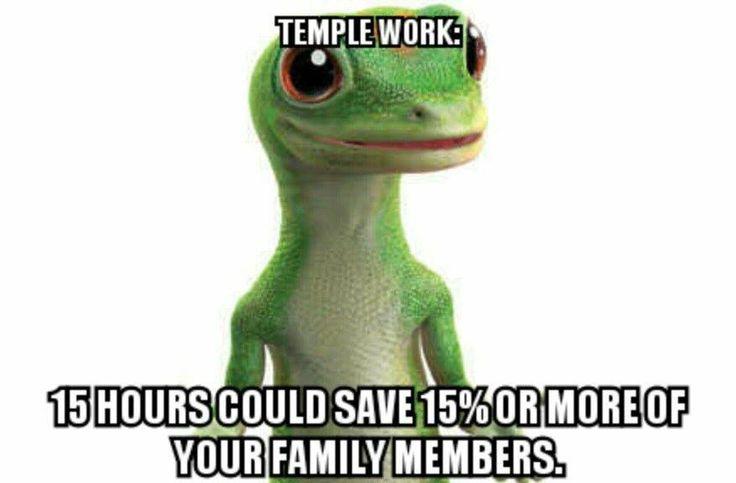 funny hilarious mormon lds memes (23)    #MormonMemes #LDSMemes