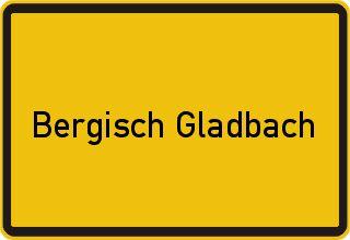 Schrottankauf Bergisch-Gladbach