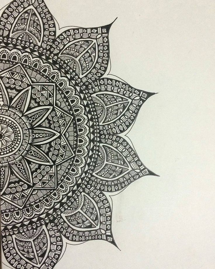 We love this mandala by @naomigraceart. Check out and follow this amazing artist! submit your mandala to be featured on this page by using the hashtag: # mandalala #mandala #sacredgeometry #art #mandalaart #mandalalove #mandaladesign #doodleart #doodle #zentangle #zendoodle #zenspire #zen #meditation #handmade #art #instaart #love #beautiful #pretty #inspiration #ink #namaste #pattern #love #instagood #amazing #creative #picoftheday #tattoo #patterns #arttherapy #illustration
