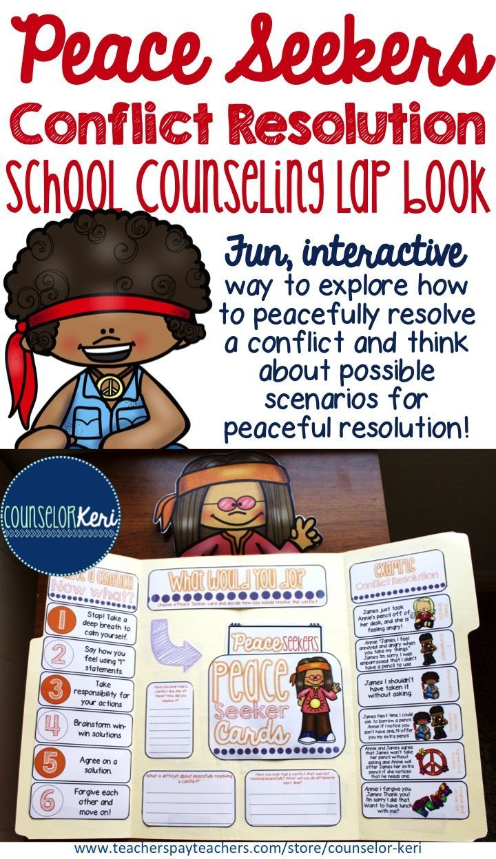 17 best ideas about conflict resolution activities 17 best ideas about conflict resolution activities communication activities family therapy activities and problem solving activities
