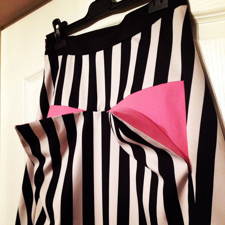 Skirt  ss 2015